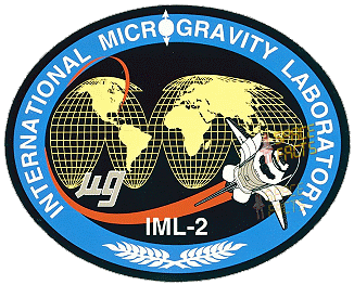 Patch IML-2