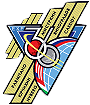Patch ISS-36
