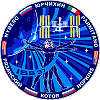 Patch ISS-37