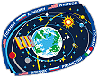 Patch ISS-52
